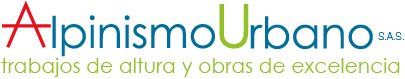logo_alpinismo_horizontal_v2
